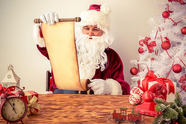 ChristmasTax
