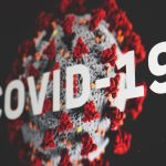 The Impacts of COVID-19